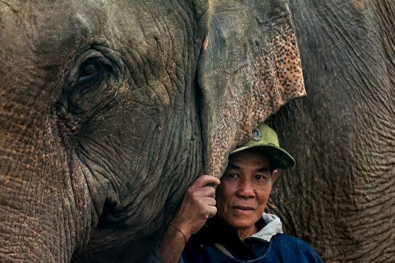 Tours_Slider_Manh_with_her_Mahout_Vee2(Photo_credit_Paul_Wager)
