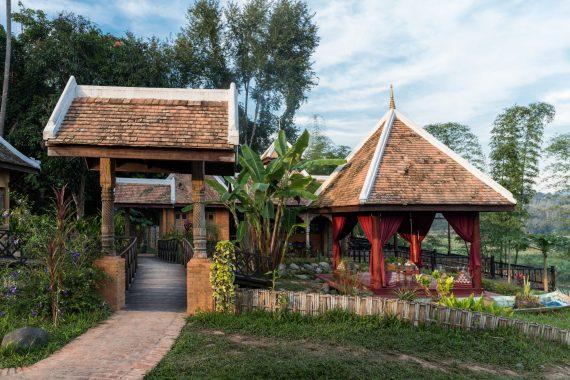Mandalao180115-1557