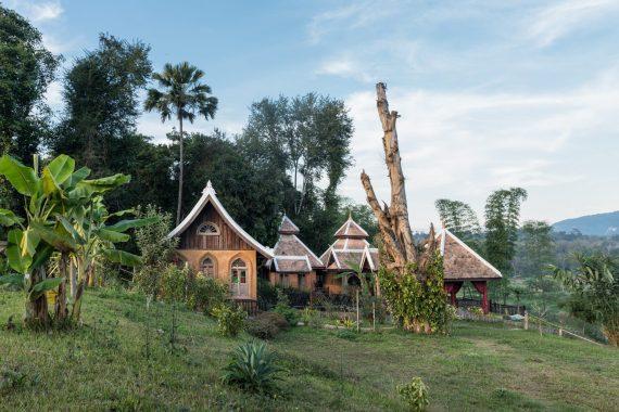 Mandalao180115-1569